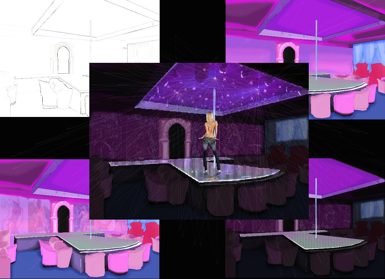 night club test.JPG