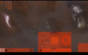 orange hud art design.jpg